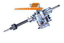 Getriebe Aufsitzmäher Rasentraktor MTD 618-04331 original und neu