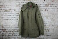Levi's Jacket size L No.Y179 24/4