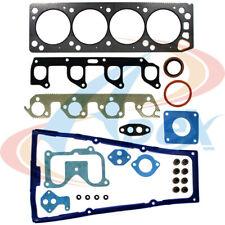 Engine Cylinder Head Gasket Set Apex Automobile Parts AHS4023