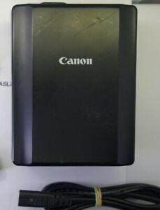 Genuine Canon CA-940 Compact Power Adapter  EOS C300 C500 PL,C100 Mark II