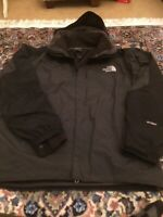 The North Face Jacket Hyvent Medium