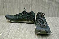 Brooks Bedlam 1102831D038 Running Shoes - Men's Size 9D, Black