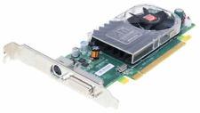 Cartes graphiques et vidéo ATI ATI Radeon HD 3450 pour ordinateur