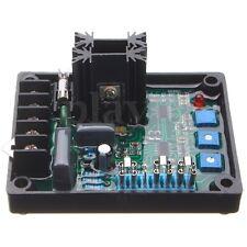 AC100-260V GAVR-8A AVR Generator Automatic Voltage Regulator Module Universal
