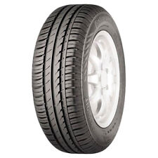 NEUMATICOS ECOCONTACT 3 165/60 R14 75T CONTINENTAL AC8