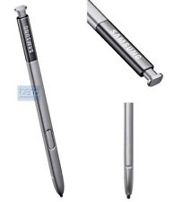Original Samsung Stylus S Pen For Samsung Galaxy Note 5 BLACK