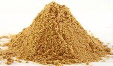 Pure Sandalwood Powder (50g)