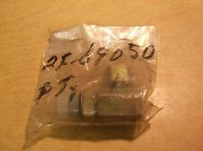 New Forklift Fork Truck 2F-69050 Connector *Free Shipping*