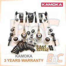 # KAMOKA HEAVY DUTY FRONT CONTROL ARMS SET AUDI A4 A6 B5 C5 VW PASSAT SKODA