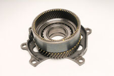 39713K - TF80SC TF81SC, DRIVE GEAR & SUPPORT, REAR RING GR 72T, 51T DRIVE GR