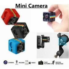 My Camera Hungers For Solar Battery >> Home Security Cameras For Sale Ebay
