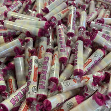 50x Fizzers Retro Sweets Ideal Birthday Party Bag Fillers