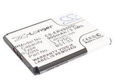 UPGRADE Battery For Sony Ericsson W705,W715,W850i,W880i,W890,W900i