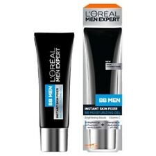 50 ml L'oreal Men Expert BB Men Instant Skin Fixer Moisturizing Gel Brightening