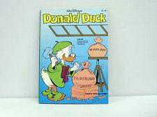 Donald Duck Taschenbuch Nr. 98 von 1980, guter Zustand, Walt Disney