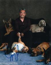 CESAR MILLAN.. Dogs Best Friend (The Dog Whisperer) SIGNED