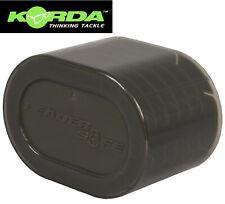 Korda Leader Safe Large - Tacklebox, Rigbox, Angelbox, Hakenbox, Karpfenangeln