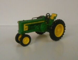 Athearn 1:87 HO John Deere 520 Tractor Missing Exhaust Stack