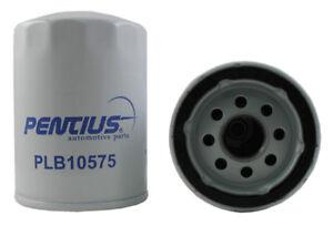 Engine Oil Filter Pentius PLB10575