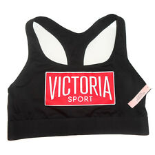 NEW Genuine VICTORIA'S SECRET VSX Victoria Sport Bralette Sports Bra Size Medium