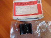 Hydraulic Crimper die Cembre BCC Burndy UP70-300C indent