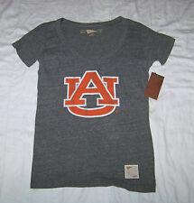 Distant Repays Women's Auburn Tigers Shirt NWT Large