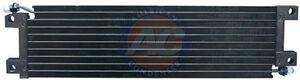 1989 Peterbilt 357/377/378/379/385 New AC Condenser