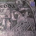 Edda: An Icelandic Saga - Myths From Medieval Iceland - Music