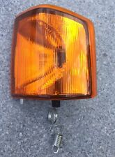 RTC5523LR LAND ROVER DEFENDER to`95 REAR STOP//TAIL LAMP WITH WIRE LEAD Gen