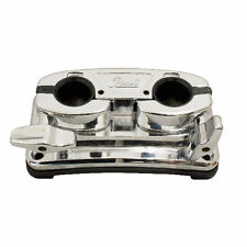 Pearl Bass Drum Bracket for Masters/Session/Export - BB3