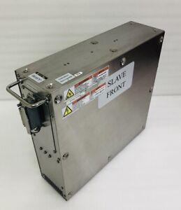 Kawasaki Robot Slave Controller 30C61C-B002 AMAT P/N 0190-06225