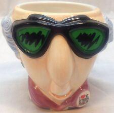 3D Hallmark Shoebox Maxine I Love My Attitude Problem Mug