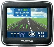 TomTom SatNav Start 2 Central Europe 19 Countries GPS
