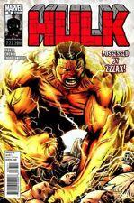 Hulk (Red) #  36 Near Mint (NM) Marvel Comics MODERN AGE