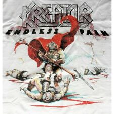 T-Shirt KREATOR Endless Pain - Size M - New - Official merchandising