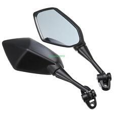 Rückspiegel Spiegel mit Honda CBR600 F4 F4I 99-06 CBR900 98-03 HYOSUNG GT125R