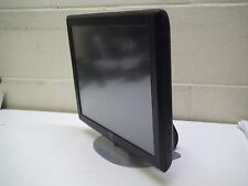 "Elo Touch Solutions 1515 L E344320 15"" écran Tactile LCD Monitor (10 x joblots)"