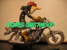 MOTO JOE BAR TEAM 28  KAWASAKI 500 H1 JEREMY LASAUCE