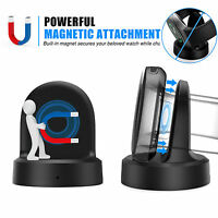Qi Wireless Charging Dock Cradle Charger Kit for Samsung Gear S3 US Stock