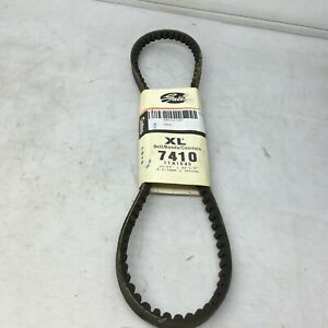 GATES XL 7410 BELT    11A1040