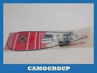 Cable Handbrake Parking Brake Cable Ricambiflex For VOLVO 740 780 940 960