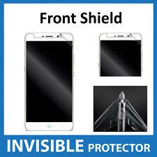 UMI Super escudo Protector pantalla FRONTAL INVISIBLE-Grado Militar