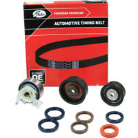 1000 RPM Timing Belt Kit For Holden Astra TS AH Barina XC Tigra XC X18XE Z18XE