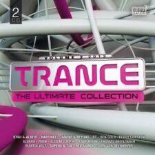 Trance TUC 2013  Vol 2 [CD]