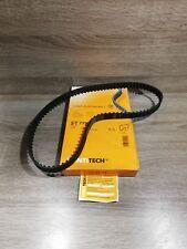 ContiTech Gates Timing Belt Cam CT779 211l Subaru