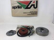 AP292631 APRILIA TUAREG RALLY 125-250 1985/86 ROTAX-ACCENSIONE MOTOPLAT