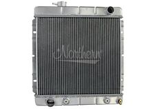 1960-65 Ford Falcon, 64-66 Mustang Radiator (I6)