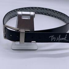 Tony Hawk Reversible Belt for Boys