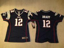 Nike New England Patriots NFL Jerseys | eBay  for cheap