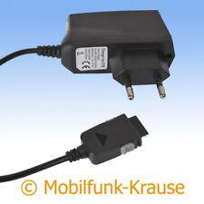 Filet chargeur voyage Câble de charge pour samsung sgh-z140v